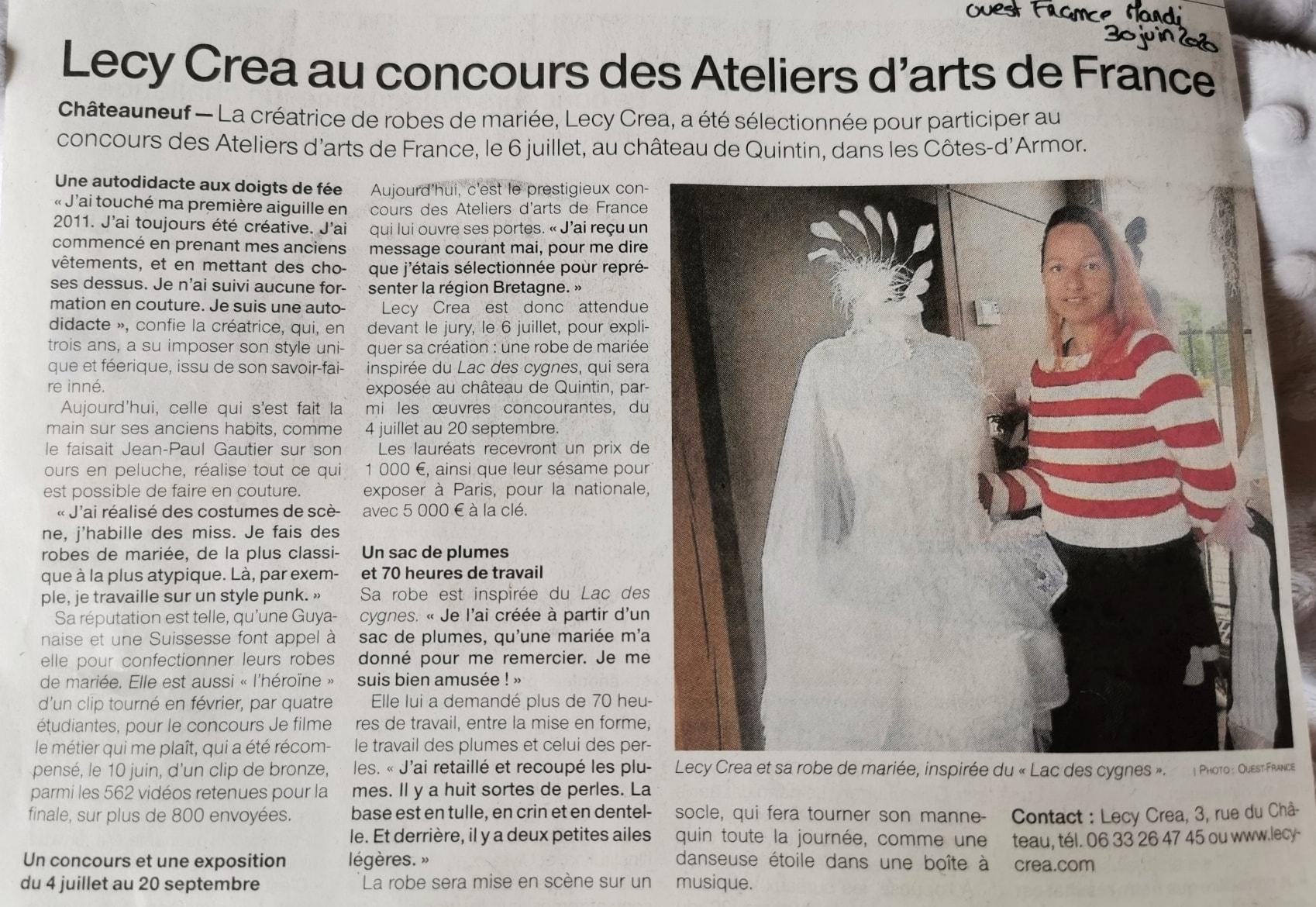 lecy-crea-concours-atelier-d-art-de-france-exposition-chateau-de-quintin