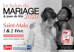 salon-du-mariage-Saint-Malo-2020