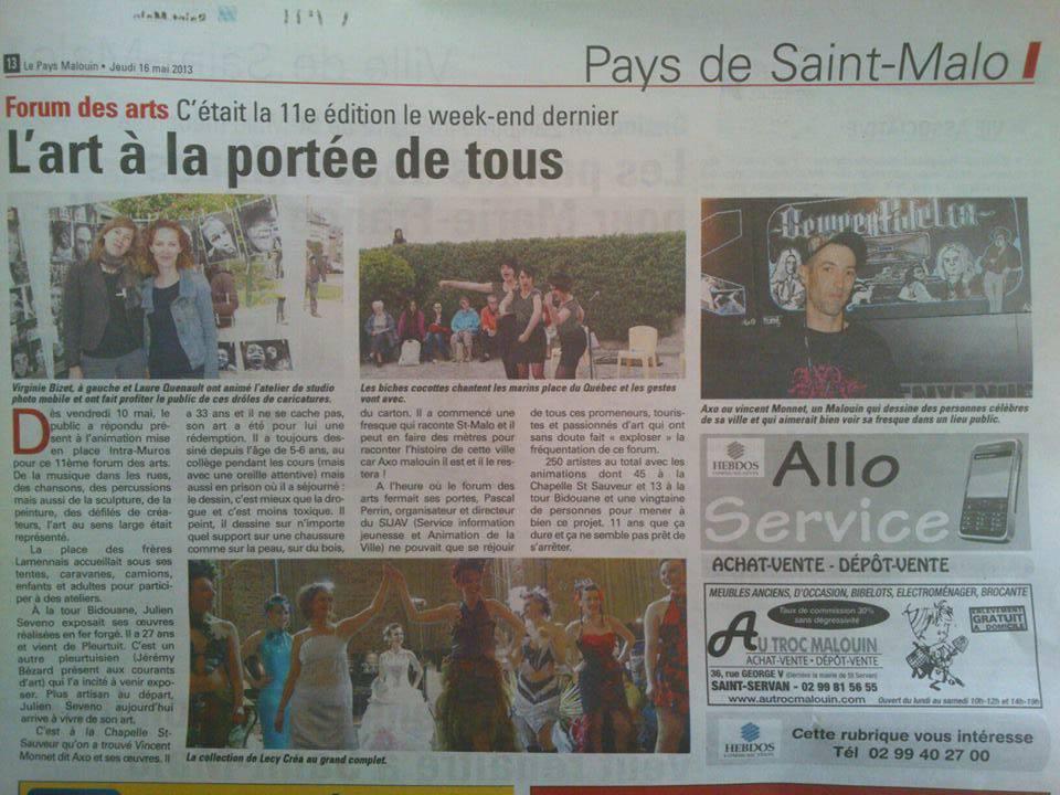 lecy-crea-presse-journal-hebdomadaire-pays-malouin-forum-des-arts-saint-malo.jpe