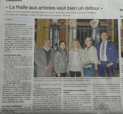 la-halle-aux-artistes-lecy-crea-styliste-mariage-chateauneuf.jpg