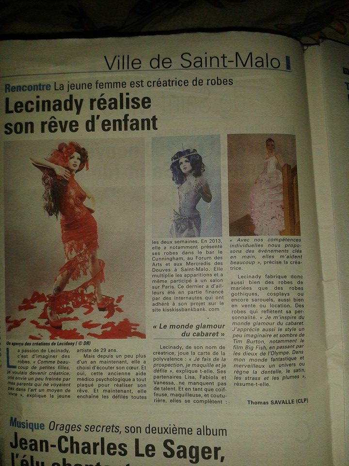 lecy-crea-pays-malouin-article-interview-journal-saint-malo-costume.jpg