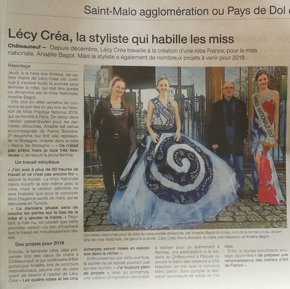 miss-nationale-lecy-crea-robe-france-robe-bretagne-creatrice-bretagne.jpg