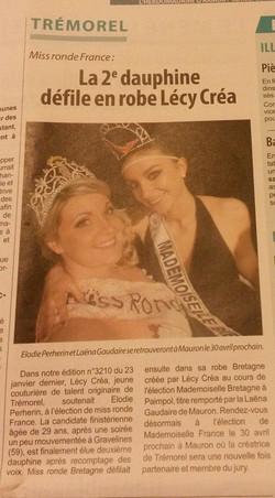 miss-ronde-bretagne-lecy-crea-mademoiselle-bretagne.jpg