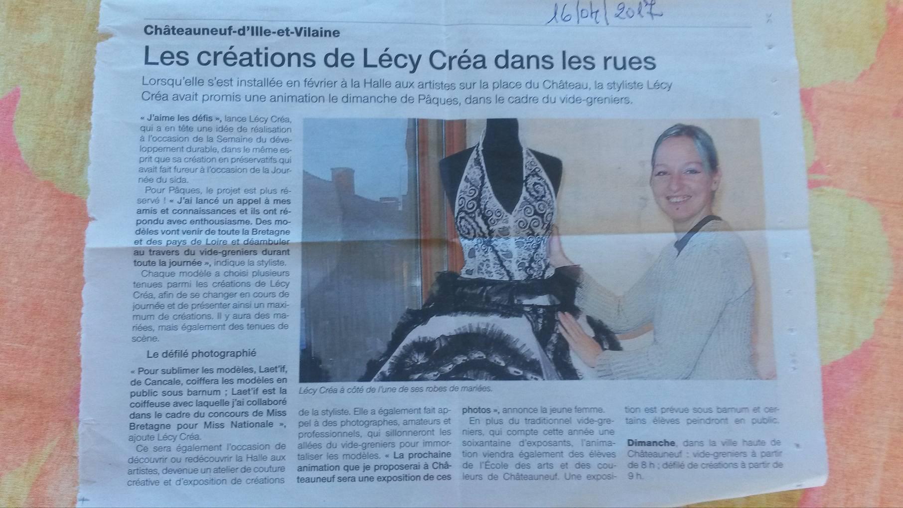 lecy-crea-styliste-chateauneuf-35-créatrice-robe-de-mariee.jpg
