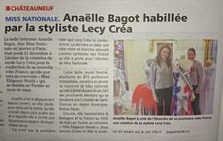 robe-france-costume-national-miss-nationale-lecy-crea-styliste-creatrice-bretagne.jpg
