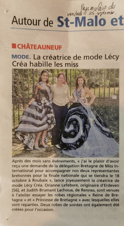 créatrice-robe-de-miss-styliste-bretagne