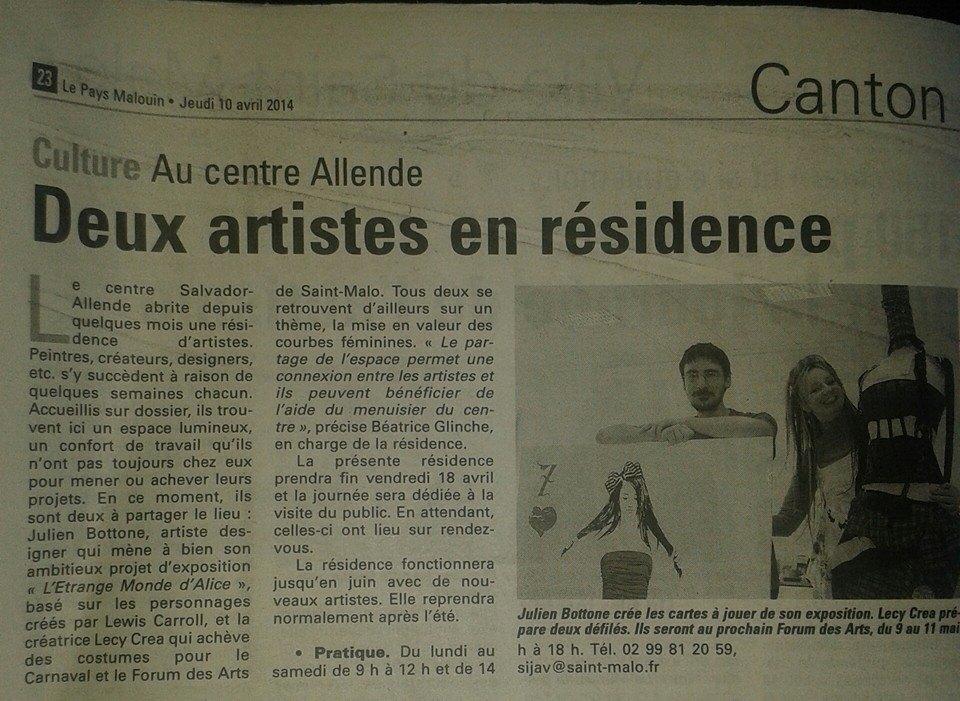 résidence-artistique-centre-allende-pays-malouin-lecy-crea.jpg