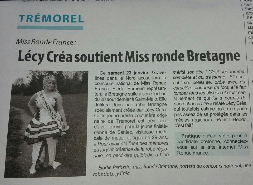 lecy-crea-robe-bretagne-miss-ronde-l-hebdomadaire.jpg