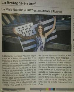 miss-nationale-miss-bretagne-robe-bretagne-lecy-crea.jpg