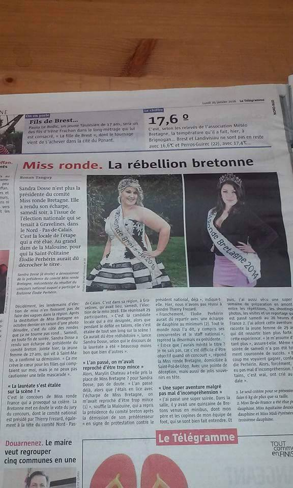 miss-ronde-france-miss-ronde-bretagne.jpg