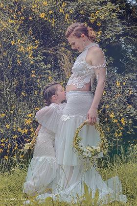 BOHEMIAN PREGNANCY