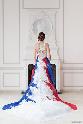 ROBE NATIONALE