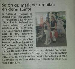 salon-du-mariage-dinard-pays-malouin-lecy-crea.jpg