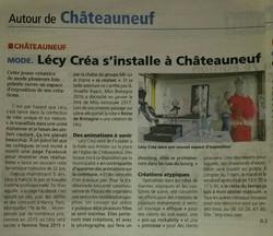 boutique-mariage-createur-saint-malo-chateauneuf-lecy-crea.jpg