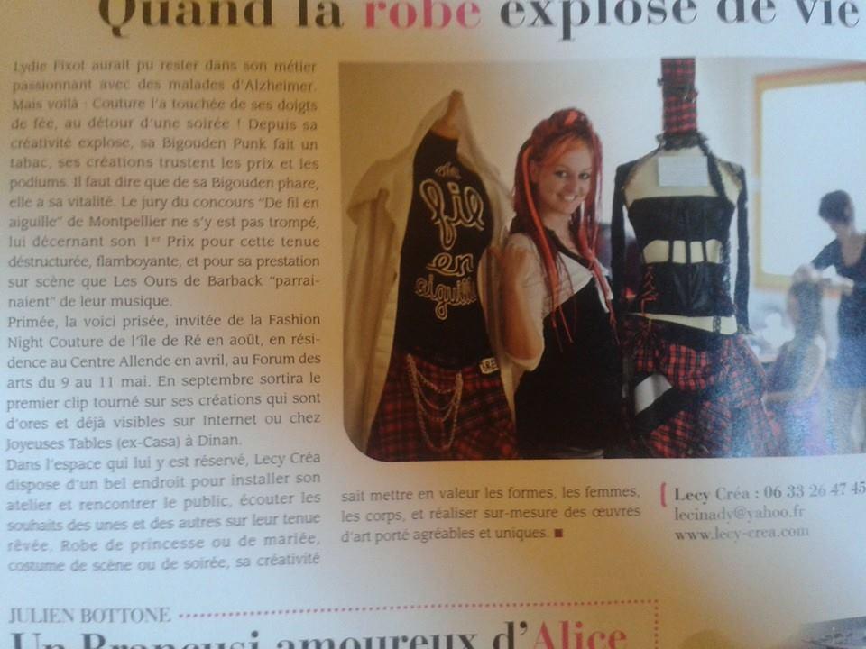 saint-malo-magazine-lecy-crea-creatrice.jpg