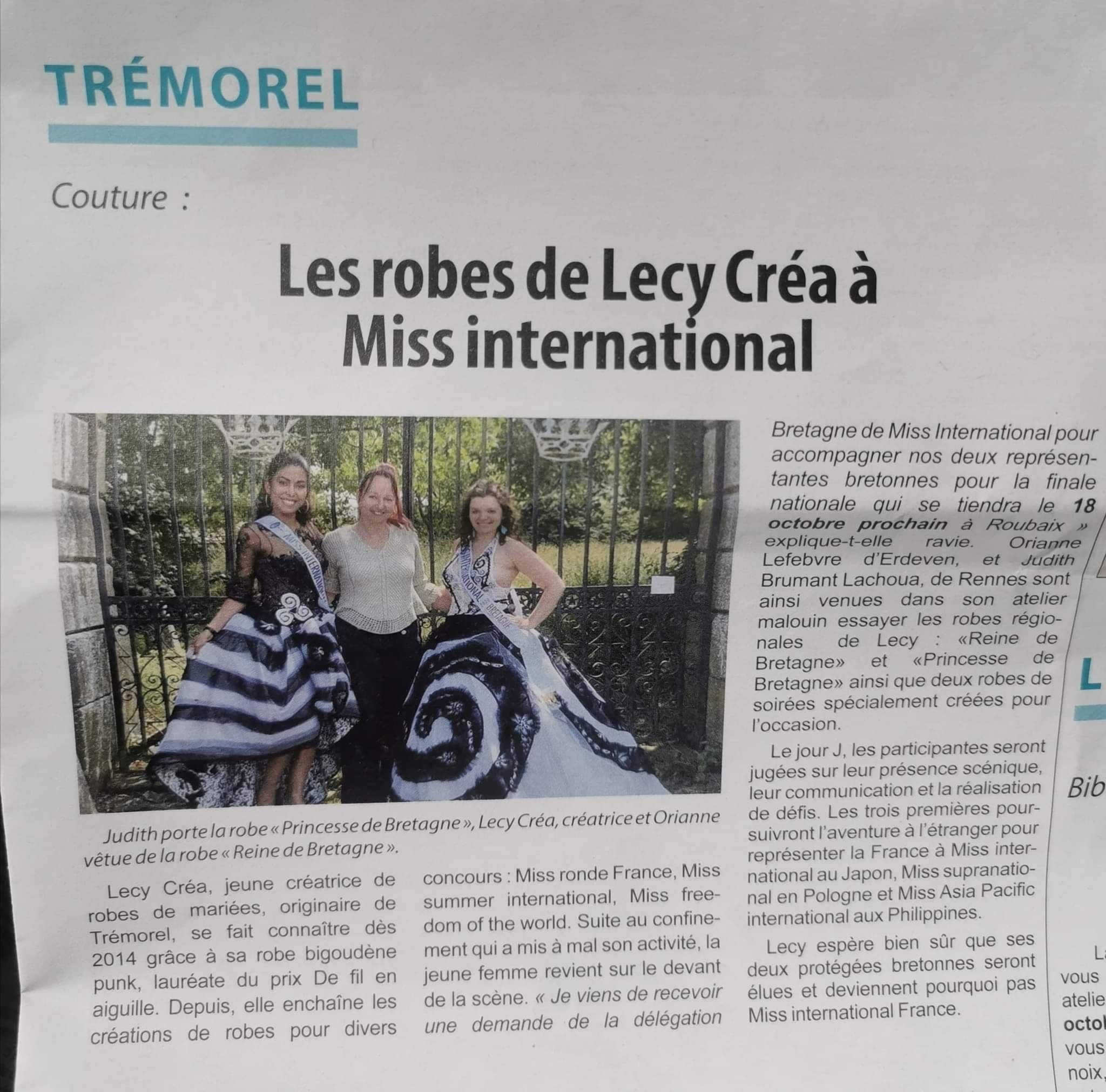 lecy-crea-miss-internationale-créatrice-