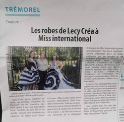 lecy-crea-miss-internationale-créatrice-