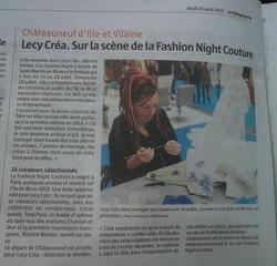 le-télégramme-lecy-crea-fashion-night-co