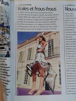 lecy-crea-voile-magazine-creatricebretagne.jpg