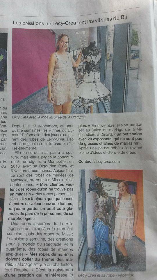 lecy-crea-styliste-bretagne-saint-malo-exposition-bij.jpg
