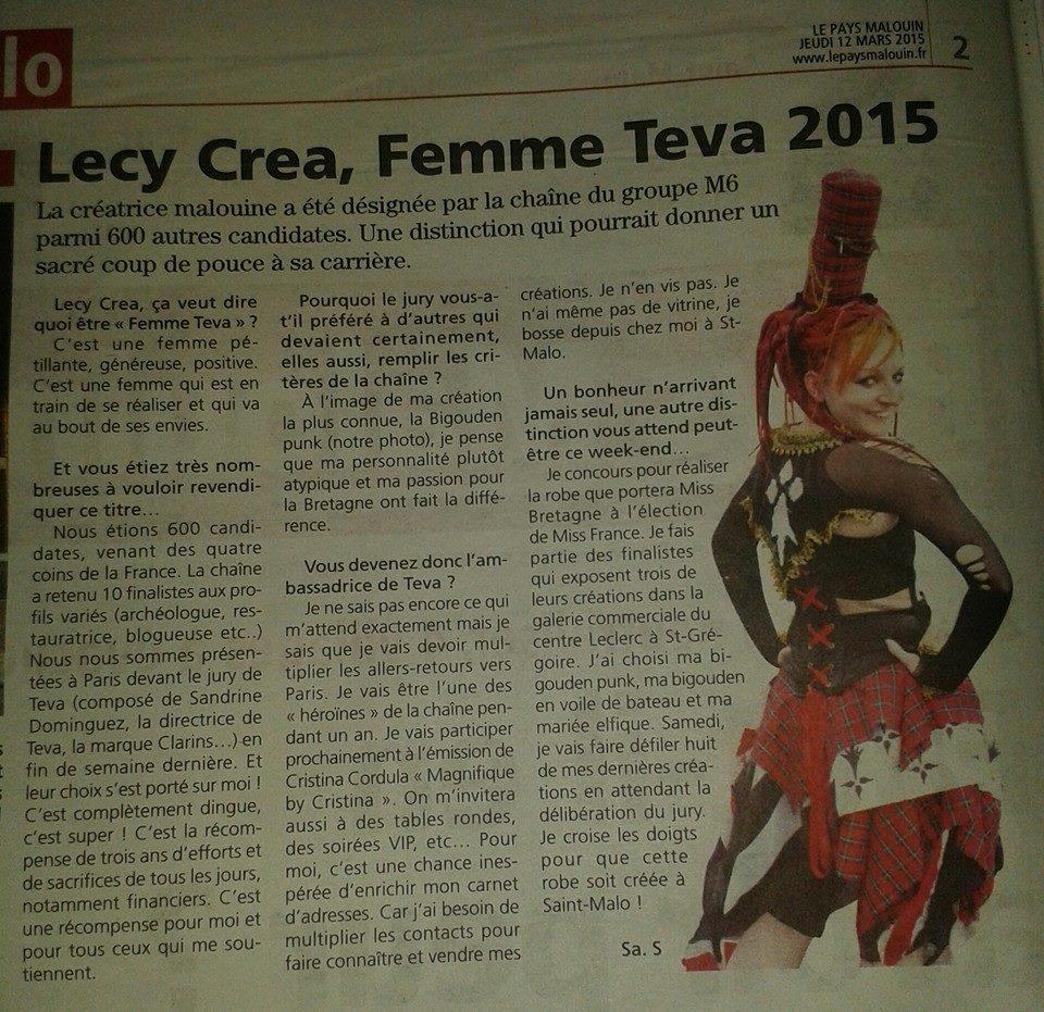 lecy-crea-femmes-teva-2015-paysmalouin