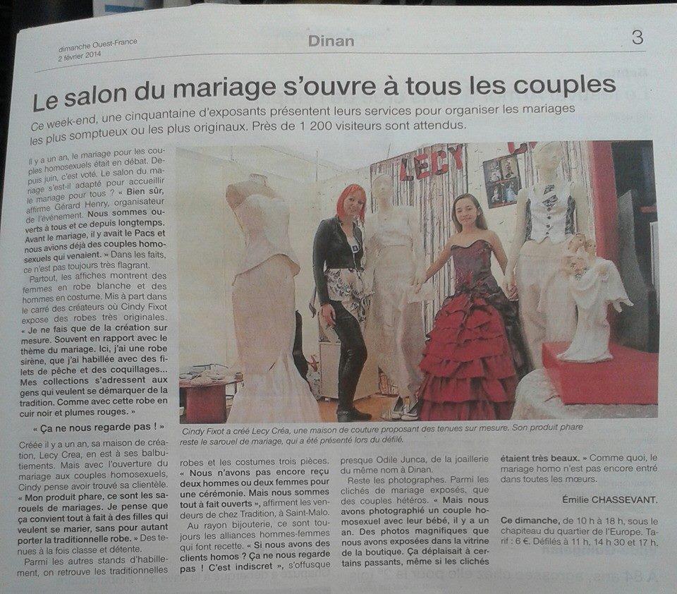 salon-du-mariag-dinan-2014-lecy-crea-ouest france.jpg
