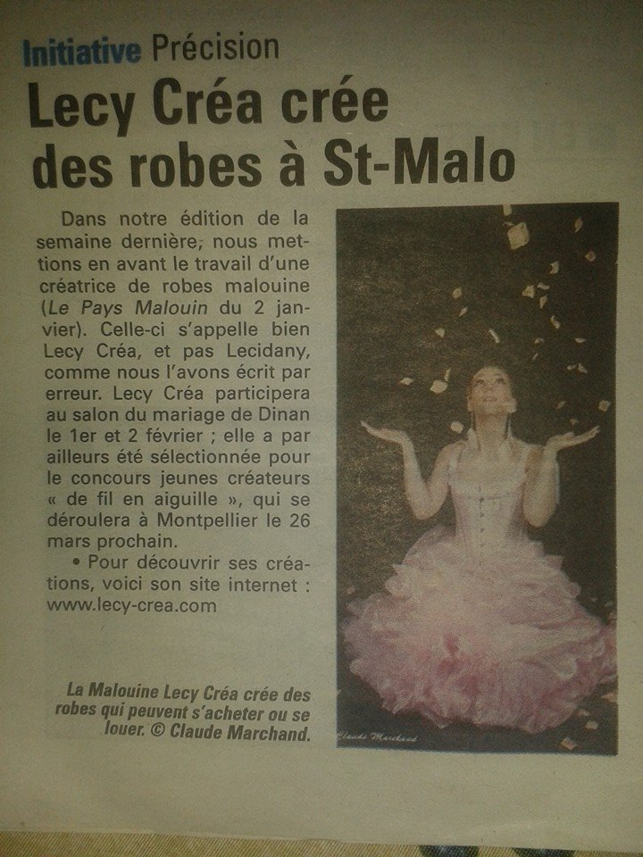 lecy-crea-article-journal-pays-malouin-janvier.jpg