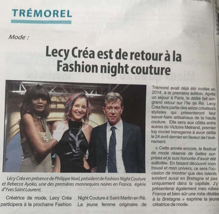 fashion-night-couture-lecy-crea-defile-h