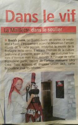 gazette-du-morbihan-lecy-crea-bigouden-punk.jpg