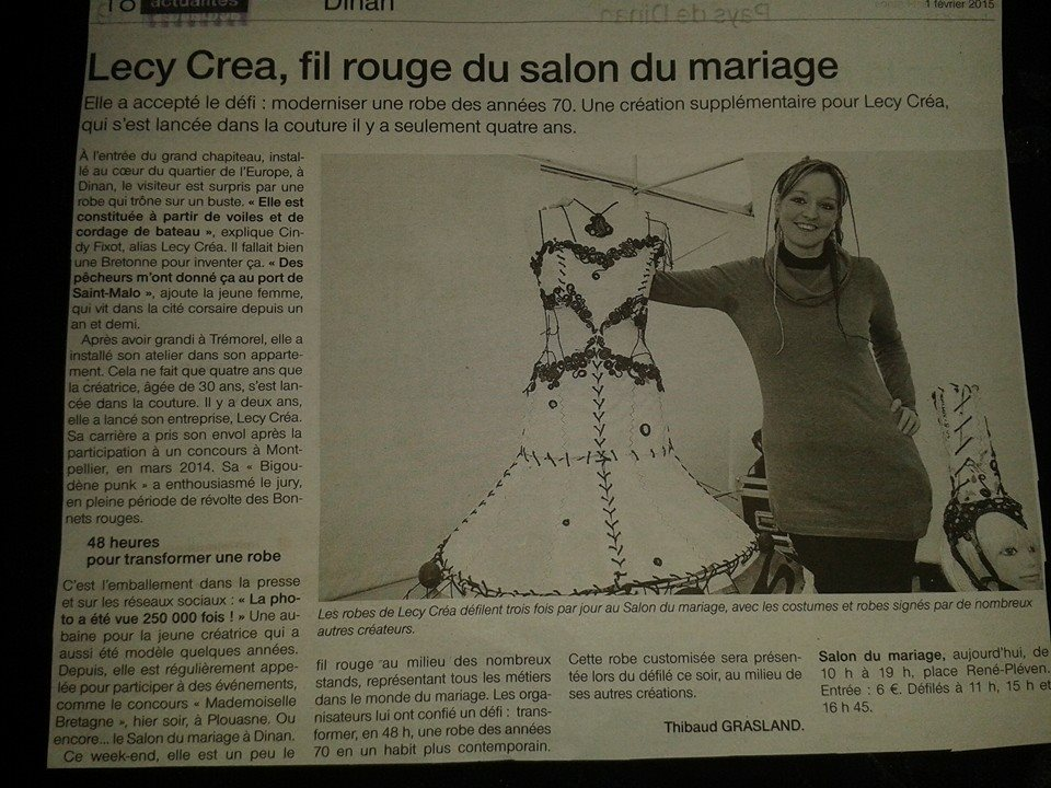 ouest-france-dinan-lecy-crea-salon-du-mariage-2015.jpg