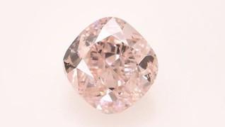 FINEXITY erweitert Investmentplattform um Diamanten und holt externen Experten an Bord