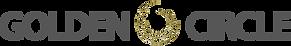 Golden Circle Signet_500.png