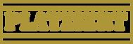 stempel-platziert_1.png