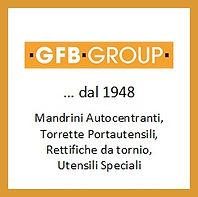 Italian Tools Technology Company