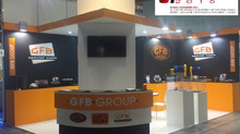 GFB Group @PLAST 2015