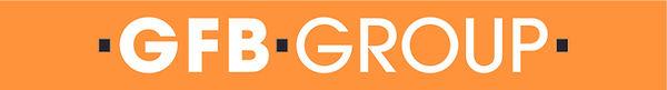 GFB Certificazione Qualità
