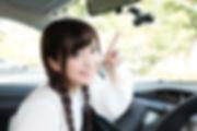 tcar170809-0080_TP_V.jpg