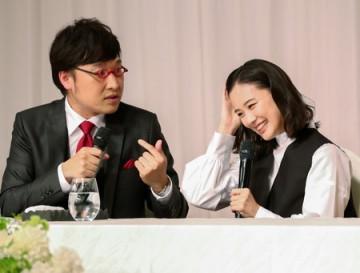 結婚は価値観が同じ事とタイミング