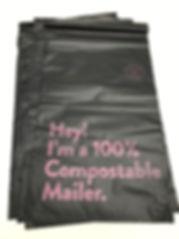 Compostable_Mailer.jpg