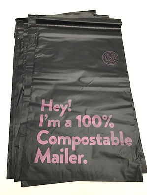 Compostable_Mailer.jpg