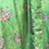 Thumbnail: Kimono