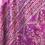 Thumbnail: Mini slip dress