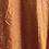 Thumbnail: Midi Slip Dress