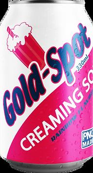 Gold Spot Creaming Soda.png