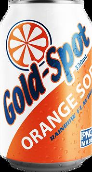 Gold Spot Orange.png