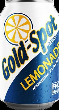 Gold Spot Lemonade.png