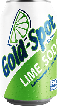 Gold Spot Lime.png