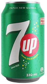 7UP Front.png