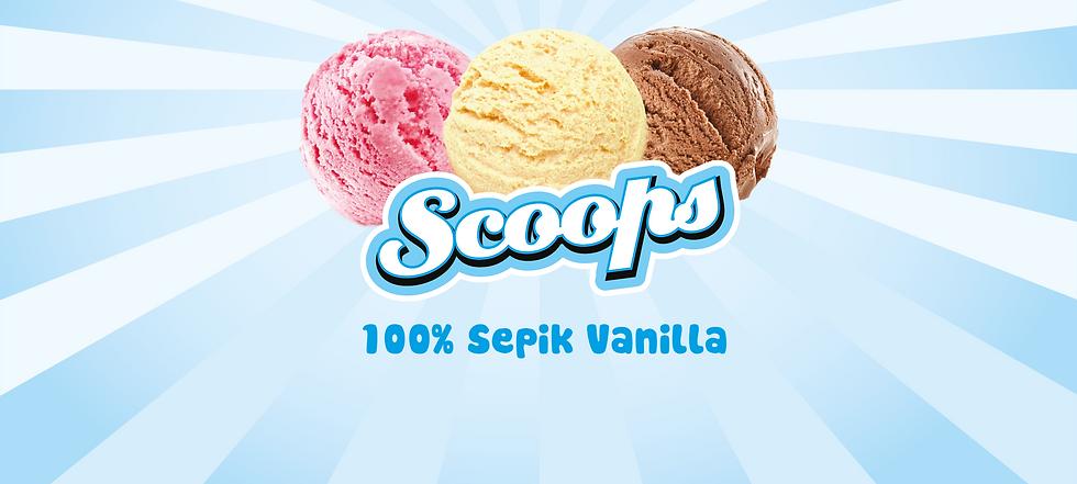 Scoops Website Banner.png