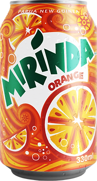 TSCMedia_236_Mirinda-Can-Visualisation_G